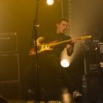 concert JACKJACK-16
