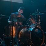 concert JACKJACK-25